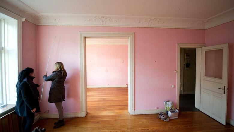 st dtevergleich so viel wohnung bekommen sie f r 1000 euro kalt. Black Bedroom Furniture Sets. Home Design Ideas