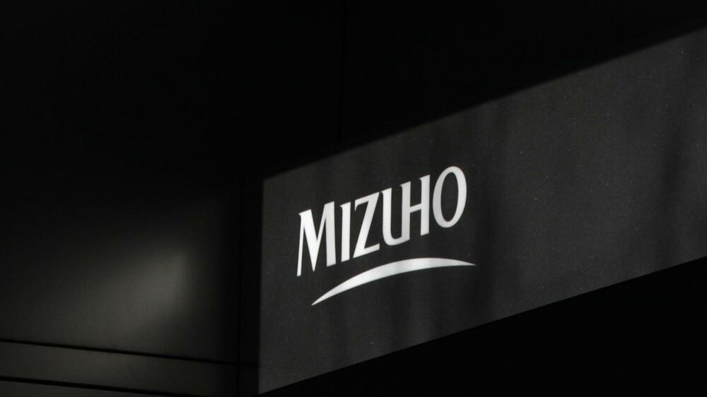 Mizuho-Fiuho-Financial-Group Quelle: Reuters