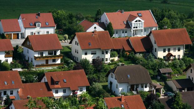 ebay kleinanzeigen magdeburg immobilien