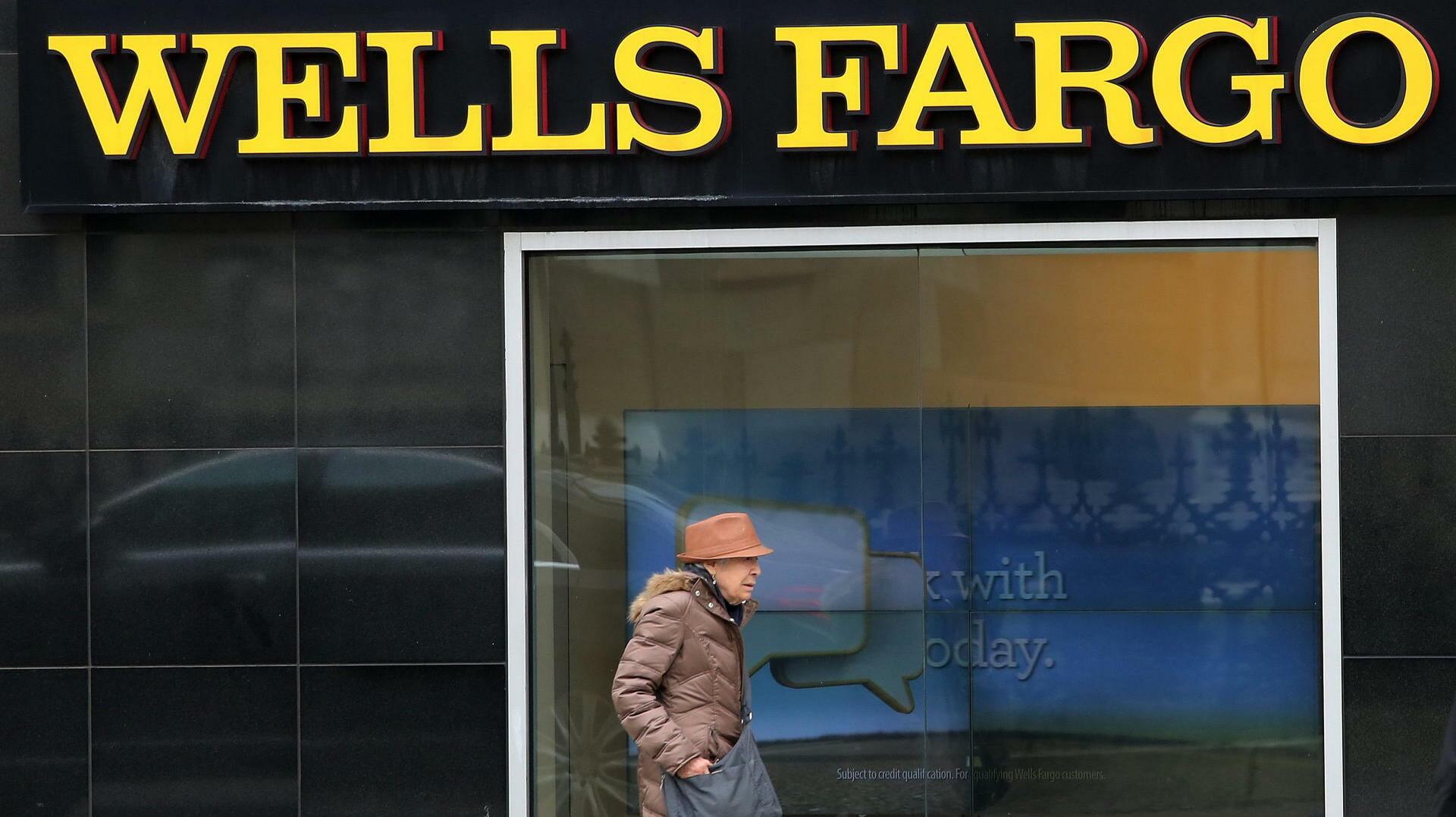 Beste Wells Fargo überweisungsformular Zeitgenössisch ...