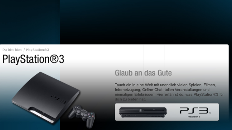 Playstation PS3 Move Super-SparpaketMedia Markt: 299 Euro Günstiger Online-Anbieter: 293,78 Euro (Amazon) Preisunterschied in Prozent: 1,7 Quelle: Screenshot