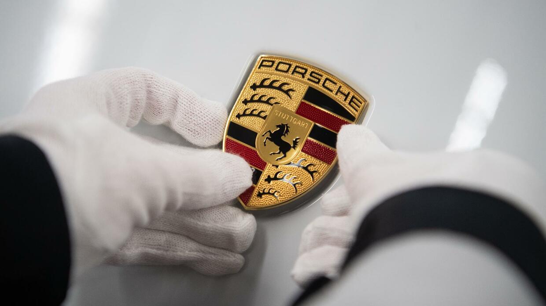 Volkswagen soll Teil-Börsengang von Tochter Porsche prüfen