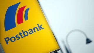 Minuszinsen: Postbank verlangt Strafzinsen ab 25.000 Euro auf Tagesgeldkonto