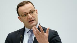 Pflegereform: So nicht, Herr Spahn!