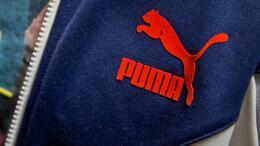Der Plan des Björn Gulden : Jay Z kauft Puma Aktien