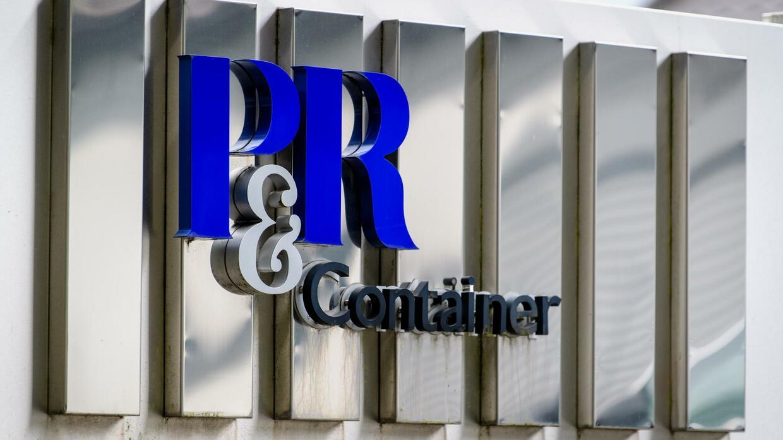 Insolvenzverfahren: P&R-Gläubiger könnten erstmals Geld bekommen