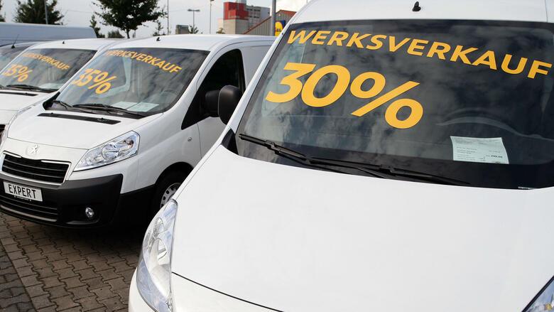 Neuwagen Unter 10000 Euro 2017 über Autos In Der Zukunft