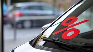 Ranking Autokauf-Kredite: Wo Autokäufer fair und flexibel einen Kredit bekommen