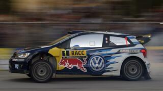 Autofinanzierung: Profi-Anleger bestrafen Volkswagen
