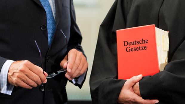 Wiwo Topkanzleien Die Besten Anwälte Für Arbeitsrecht