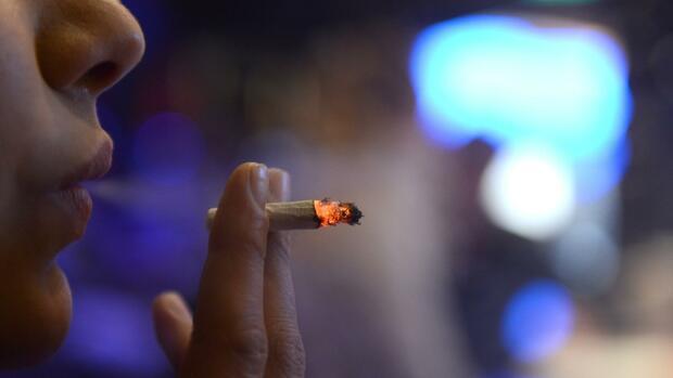 Volksbegehren für Rauchverbot: Wieder Serverprobleme