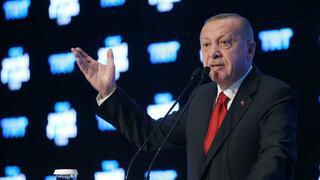 EIB: EU-Förderbank stellt Neugeschäft mit Türkei offenbar fast komplett ein