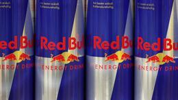 Red Bull Kühlschrank Funktioniert Nicht : Red bull und co so wirkt eine dose energy drink auf den körper