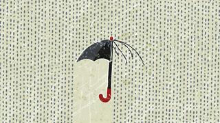 Altersvorsorge: Lebensversicherung: Gehen oder bleiben?