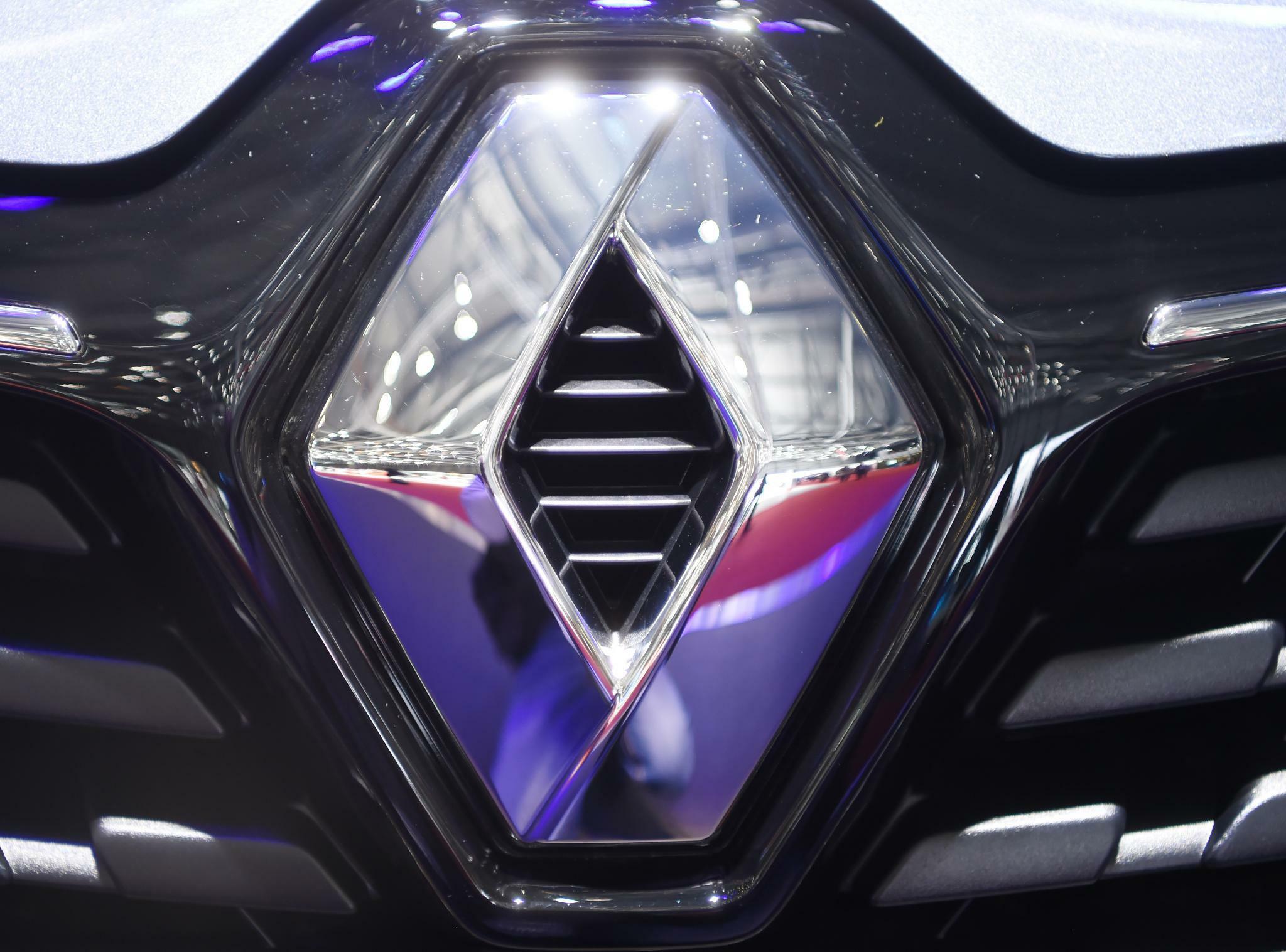 Autobauer: Renault kappt erneut seine Prognose