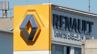 15.000 Jobs: Stellenabbau: Renault zieht die Notbremse