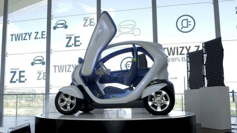 auto preisvergleich gebrauchtwagen die hauptantriebswelle des autos. Black Bedroom Furniture Sets. Home Design Ideas