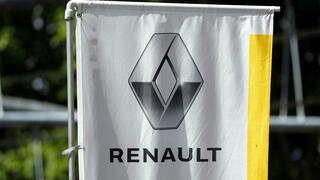 Autobauer: Renault muss für Milliardenkredit Gegenleistungen erfüllen