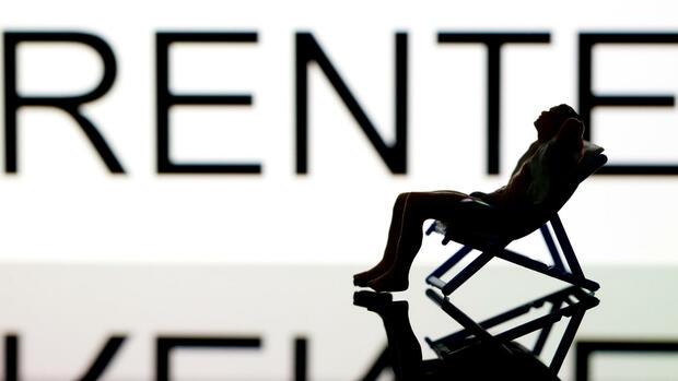 riester fonds die riester angebote der fondsgesellschaften. Black Bedroom Furniture Sets. Home Design Ideas