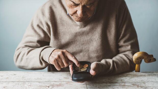 Rentner steuer zahlen
