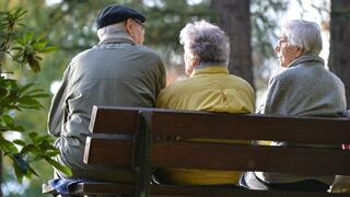 """Rente mit 63: Frührente im Osten: """"Die Leute rennen uns die Bude ein"""""""