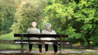 Doppelbesteuerung der Rente: Urteile vom Bundesfinanzhof verzögern sich bis 2021