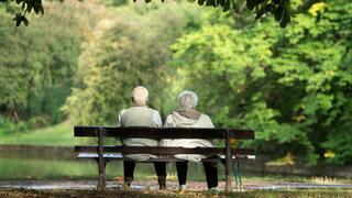 Rentenpapier: CDU-Experten erarbeiten Entwurf zur Reform der Rentenversicherung