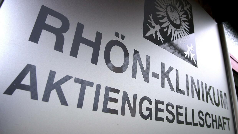 Index: Tele Columbus rückt für Rhön-Klinikum in SDax auf