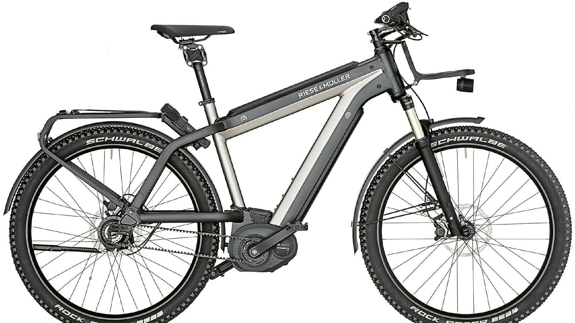 kaufratgeber warentest so finden sie das richtige e bike. Black Bedroom Furniture Sets. Home Design Ideas