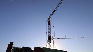Baufinanzierung: Die besten Tarife für Bausparer