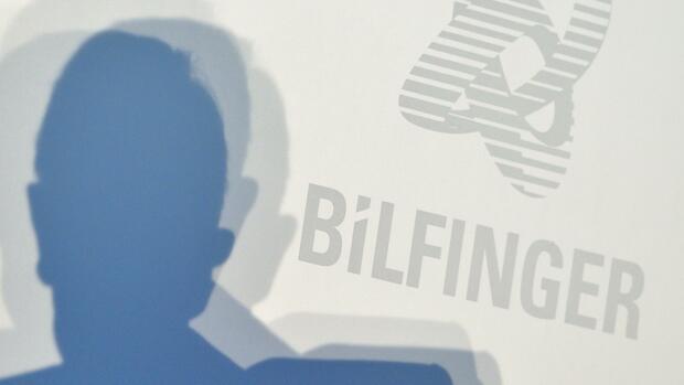 DGAP-Adhoc: Bilfinger SE: Aufsichtsrat beschließt Geltendmachung von Ersatzansprüchen gegen ehemalige Vorstandsmitglieder