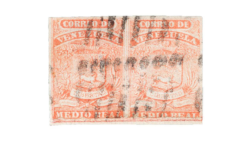Alternative Geldanlage Die Teuersten Briefmarken Der Welt