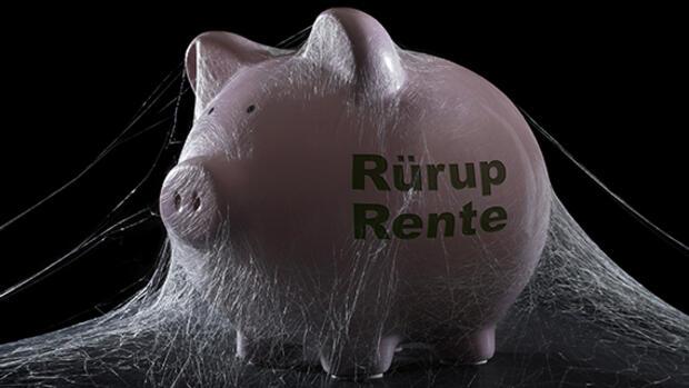 ladenh ter r rup rente f r wen eine basisrente rentabel ist. Black Bedroom Furniture Sets. Home Design Ideas