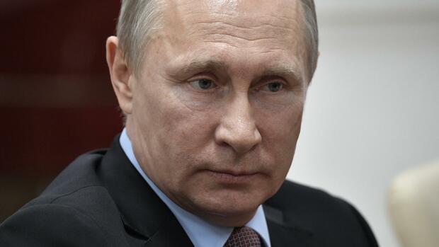 Dokumente - Putin-nahes Institut entwickelte Plan für US-Wahl