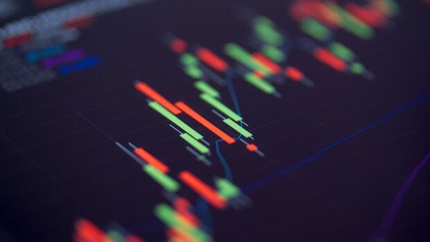 Verkehrte (Finanz-)Welt: Was der Vormarsch der KI für die Geldanlage bedeutet