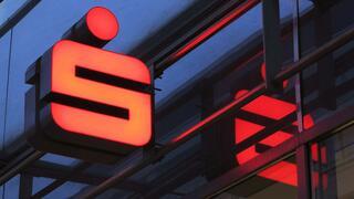 Bank darf wegen Niedrigzins kündigen: Im Zweifel gegen die Sparer