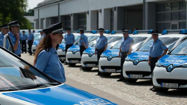 Zukunft der Elektroautos: Vom Ladenhüter zum Verkaufsrenner