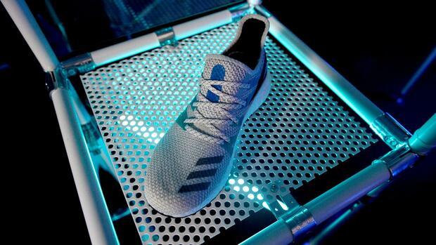 adidas schuhe wo herstellung
