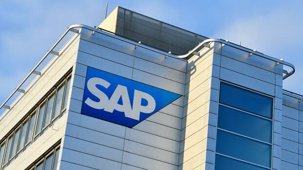 Quartalszahlen Sap Ebay Abb Volvo Home24 Ibm Fortum