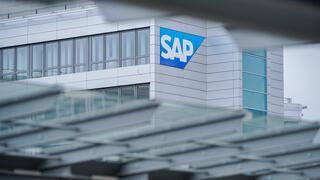 Softwarekonzern: SAP-Betriebsrat warnt vor Knowhow-Verlust durch Stellenabbau