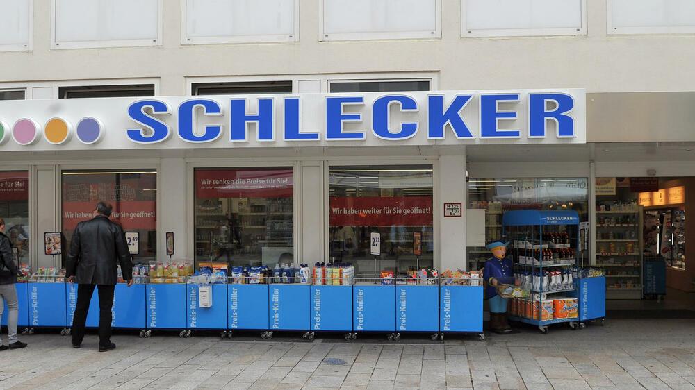 Filialen im ausverkauf neue eigent mer f r ihrplatz und Depot filialen hamburg