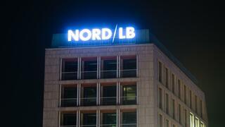 Landesbank: NordLB-Chef will Geschäft mit erneuerbaren Energien ausbauen