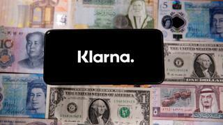 Zahlungsdienstleister: Klarna will Girokonto anbieten
