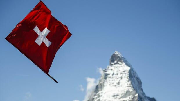 Der schnelle Schweizer Weg