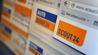 Online-Anzeigenbörse: Abschied von der Börse? Finanzinvestoren wollen angeblich Scout 24 übernehmen