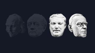Von Balzac über Mann bis heute: Die Top-Ten der Wirtschafts-Literatur – Teil 2