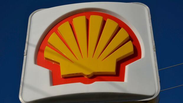 Thomas Zengerly wechselt von der Raffinerie Rheinland auf den Chefsessel des Öl-Unternehmens. Auf seiner Agenda steht der Ausbau der E-Ladestationen. Quelle dpa