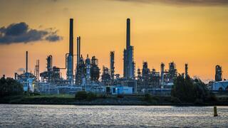 Royal Dutch Shell, Gilead Sciences und Kinross Gold: Die Anlagetipps der Woche