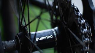 Shimano, Pepsi, Sea: Die Anlagetipps der Woche: Aus Liebe zur Schaltung