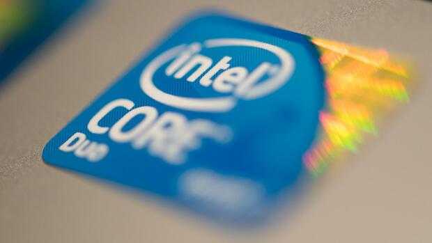 Intel warnt vor bereitgestellten Updates